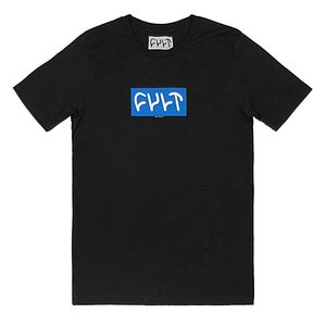 Cult LOGO 18 T-Shirt