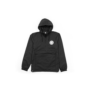 BSD ATHLETIC Anorak Jacket