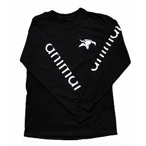 Animal GRIFFIN Longsleeve