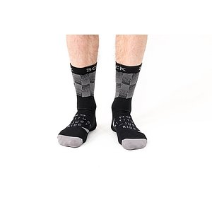 Bombtrack DORI Socks