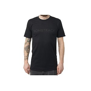 Bombtrack LOGO T-Shirt