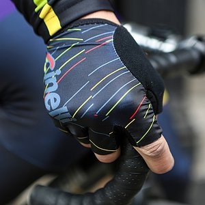 Cinelli ITALO 79 AERO Gloves