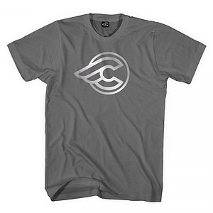Cinelli WINGED REFLECTIVE T-Shirt
