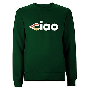 Cinelli CIAO Sweater
