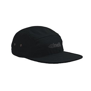 Cinelli 5 PANEL Mütze