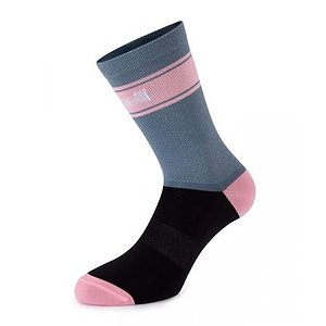Cinelli VIGOROSA Socken