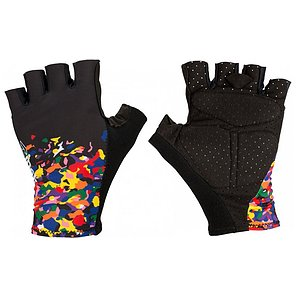 Cinelli CORK CALEIDO Gloves