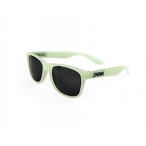 Kink SAFETY GLASSES Sunglasses glow in the dark