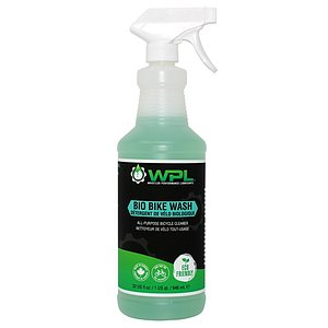 WPL BIO BIKE WASH 946ml