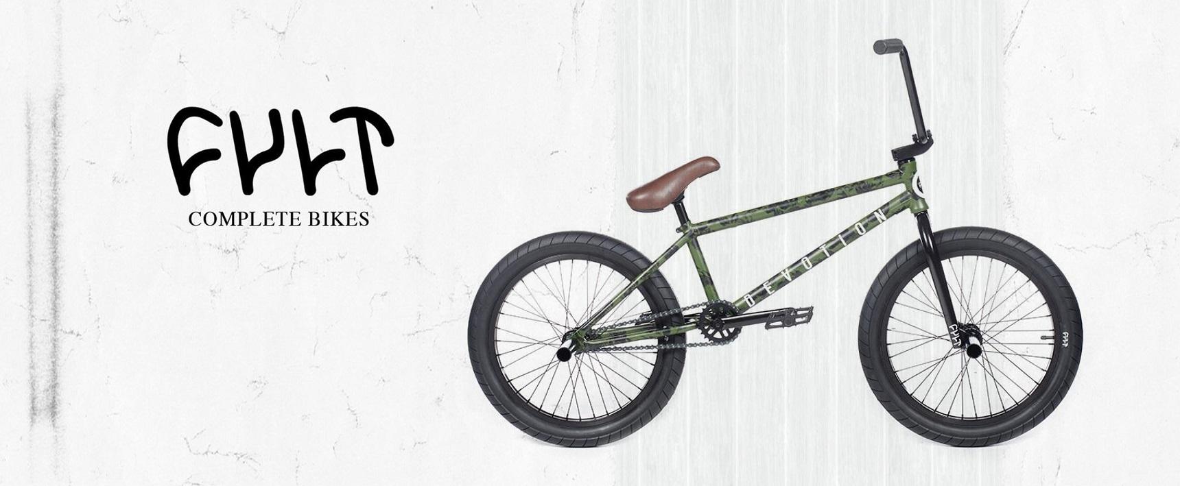 TRAFFIC GmbH Großhandel für Gravelbikes, Rennräder, Cyclocross ...